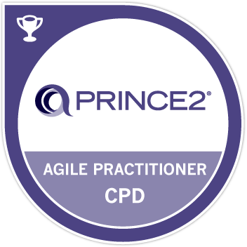 prince2-agile-practitioner-cpd